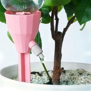 Thiết bị tưới nước tự động tiện lợi dành cho trồng cây cảnh 1