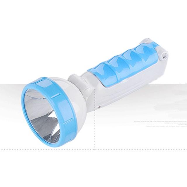 Đèn Pin Sạc Led DP-9035 , Đèn Pin sạc kiêm Đèn để bàn - 3092832 , 526334351 , 322_526334351 , 85000 , Den-Pin-Sac-Led-DP-9035-Den-Pin-sac-kiem-Den-de-ban-322_526334351 , shopee.vn , Đèn Pin Sạc Led DP-9035 , Đèn Pin sạc kiêm Đèn để bàn