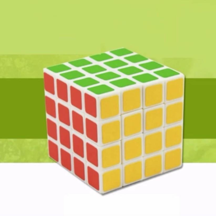 Đồ chơi phát triển kỹ năng rubik 4x4x4 - 2726606 , 285643734 , 322_285643734 , 61000 , Do-choi-phat-trien-ky-nang-rubik-4x4x4-322_285643734 , shopee.vn , Đồ chơi phát triển kỹ năng rubik 4x4x4