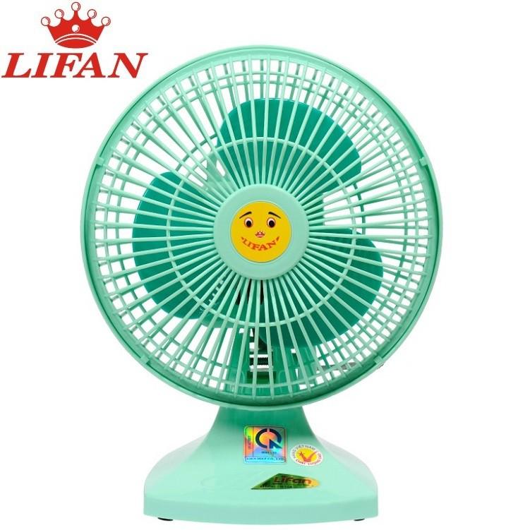 Quạt bàn Lifan B-106