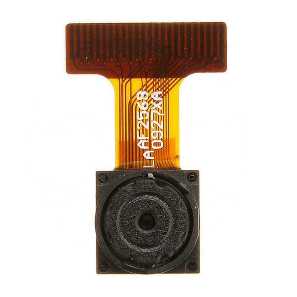 Bảng Mạch Phát Triển Esp32 Esp32-cam Wifi Bluetooth Ov2640 + Antenna 1x Q0f8
