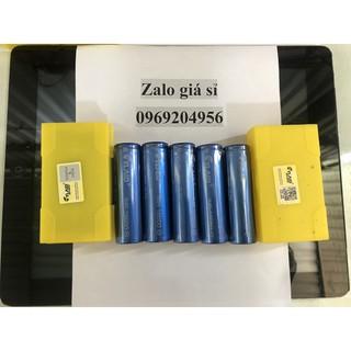 cell pin cylaid 2600mah 40a 3,7v chính hãng mới 100%