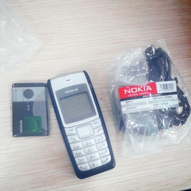 Điện thoại 1110i