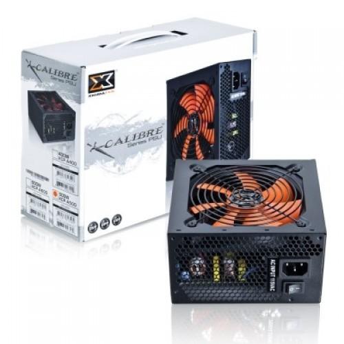 Kết quả hình ảnh cho Nguồn Công suất thực Xigmatek 400W