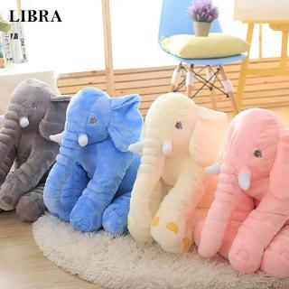 Toys Soft Elephant High Quality Super Soft Short Plush Plush Stuff Economic