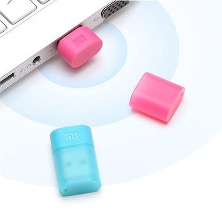 [CHÍNH HÃNG] USB Wifi Xiaomi-THU/PHÁT WIFI, ĐIỀU KHIỂN LAPTOP - 21723720 , 2518835962 , 322_2518835962 , 119000 , CHINH-HANG-USB-Wifi-Xiaomi-THU-PHAT-WIFI-DIEU-KHIEN-LAPTOP-322_2518835962 , shopee.vn , [CHÍNH HÃNG] USB Wifi Xiaomi-THU/PHÁT WIFI, ĐIỀU KHIỂN LAPTOP