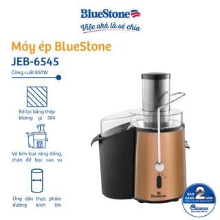 Máy Ép Trái Cây BlueStone JEB-6545 (850W) - Bảo hành 24 tháng - Hàng Chính Hãng thumbnail