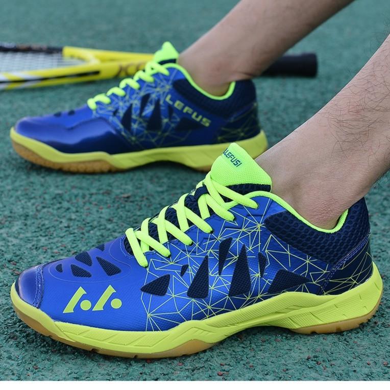 Giày thể thao thiết kế năng động cá tính ! !!!