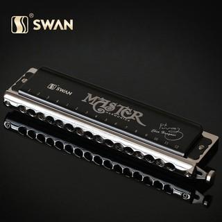 kèn harmonica 16 lỗ chuyên dụng