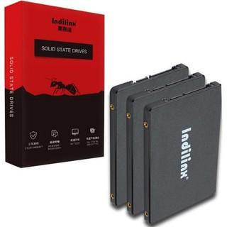 Ổ cứng SSD 120Gb Indilinx – Hàng chính hãng