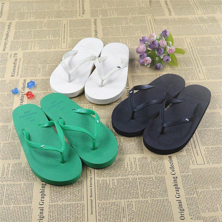 Dép sandal xỏ ngón nhiều màu - 6318 - 3010217 , 994307086 , 322_994307086 , 84000 , Dep-sandal-xo-ngon-nhieu-mau-6318-322_994307086 , shopee.vn , Dép sandal xỏ ngón nhiều màu - 6318