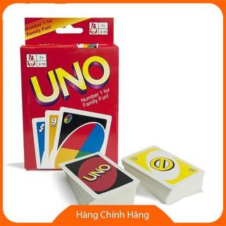 [Giảm giá] [Tặng bài Uno] Cờ tỷ phú Việt Nam