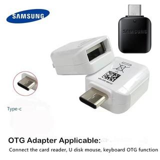 """Usb OTG chuyển usb sang type C 3.0 cho Samsung Note8,Note9,S8,S9,S10,Note10 chính hãng giá chỉ còn <strong class=""""price"""">2.900.000.000đ</strong>"""