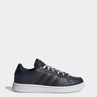 [Mã WABRADI4 giảm 15% tối đa 500K đơn 1 triệu] Giày adidas TENNIS Grand Court SE Nữ Màu xanh dương FW6667 thumbnail