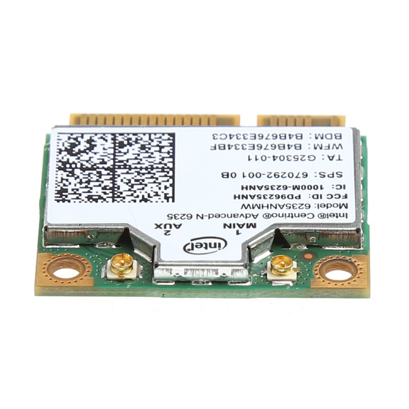ACER 64310 PCI DRIVERS DOWNLOAD FREE
