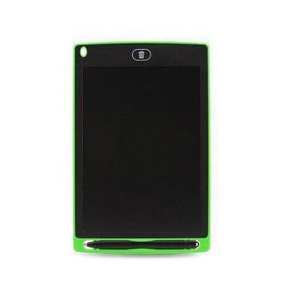 BẢNG VIẾT-VẼ LCD Thông minh