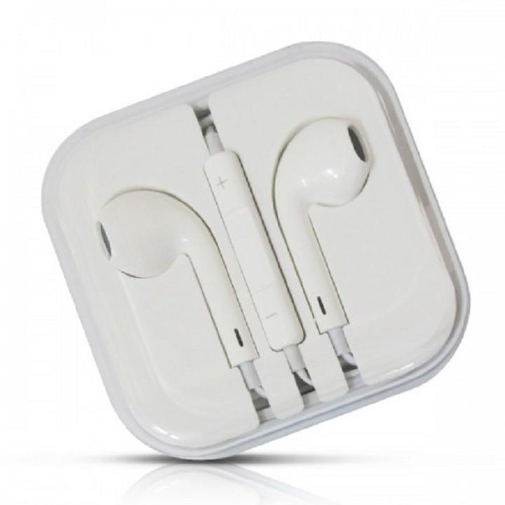 Tai nghe iphone 6/6s Zin tương thích với dòng iphone 6/6s/6plus/6splus
