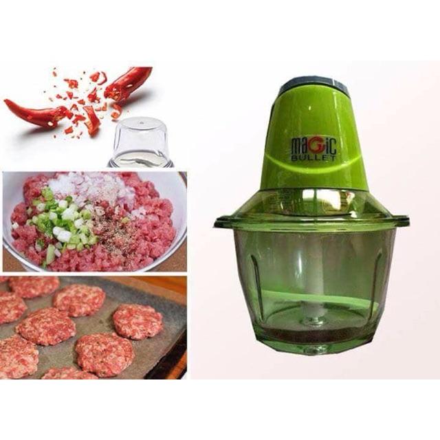 Máy xay thịt siêu khoẻ - 2771912 , 567083587 , 322_567083587 , 320000 , May-xay-thit-sieu-khoe-322_567083587 , shopee.vn , Máy xay thịt siêu khoẻ