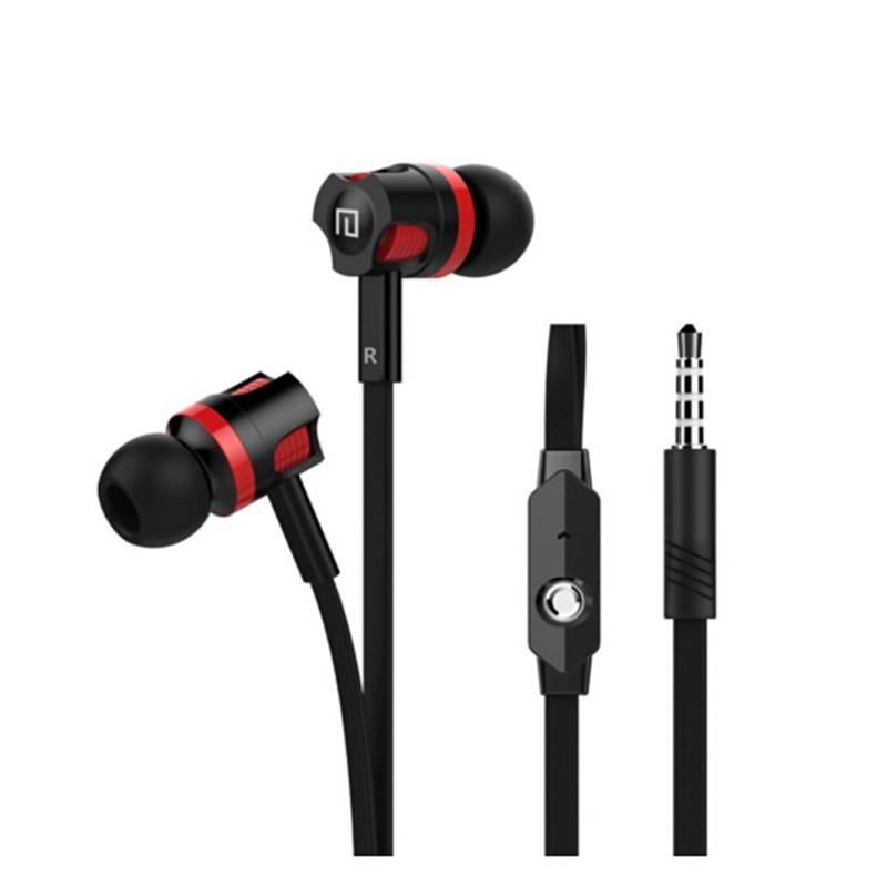 Tai nghe nhét tai earphone Langsdom JM26 Super Bass (Đen) - 3123490 , 1254462505 , 322_1254462505 , 110000 , Tai-nghe-nhet-tai-earphone-Langsdom-JM26-Super-Bass-Den-322_1254462505 , shopee.vn , Tai nghe nhét tai earphone Langsdom JM26 Super Bass (Đen)