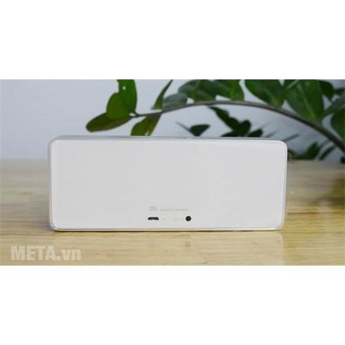 Loa bluetooth Xiaomi Basic 2 FXR4066GL (White)