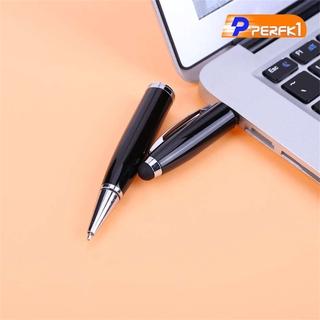 Bút Bi Cảm Ứng 3 Trong 1 16g Cho Pc / Laptop