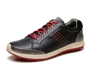 ECCO 151514 Giày nam kinh doanh trang trọng giày da giày thường giày thể thao AZ0611 thumbnail