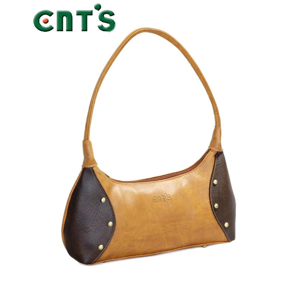 Túi xách nữ CNT TX37 sành điệu