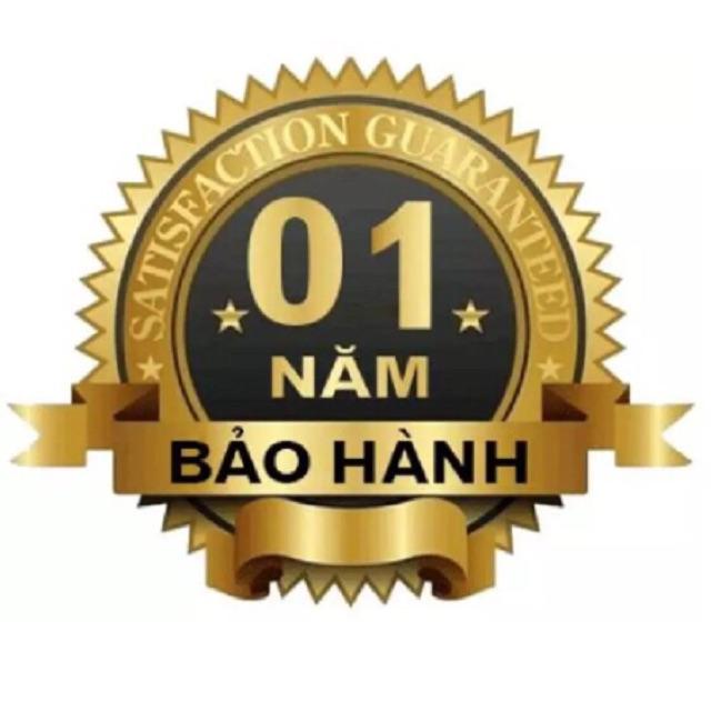 Đồng hồ nam orient babino gen2