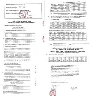 Thảo dược xanh(Chính Hãng) DR MAI thumbnail