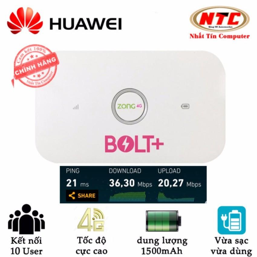 Thiết bị phát wifi từ sim 4G Huawei E5573Cs - phiên bản zong 4G tốc độ cao (trắng) - 2575739 , 1269077034 , 322_1269077034 , 1000000 , Thiet-bi-phat-wifi-tu-sim-4G-Huawei-E5573Cs-phien-ban-zong-4G-toc-do-cao-trang-322_1269077034 , shopee.vn , Thiết bị phát wifi từ sim 4G Huawei E5573Cs - phiên bản zong 4G tốc độ cao (trắng)