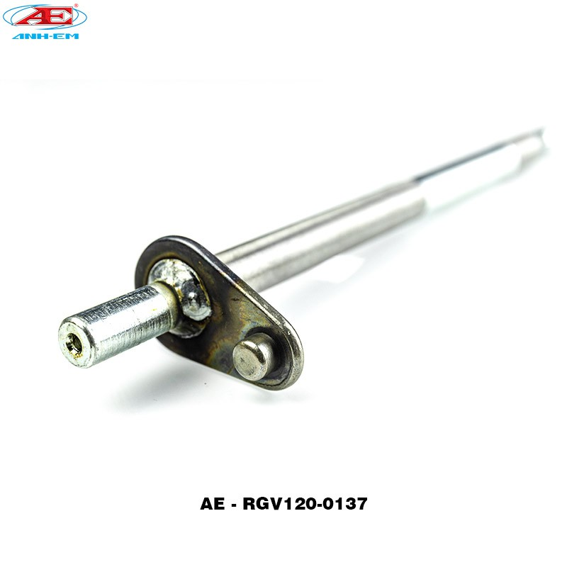 Cốt cần số RGV (CYT)  SUZUKI SPORT - SU XIPO - RG 110 - RGV 120 - SATRIA 2000