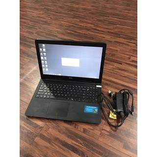 Laptop Dell Inspiron 5542 (đã qua sử dụng)