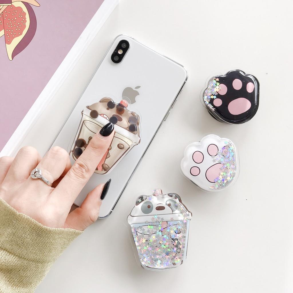 ốp lưng bảo vệ điện thoại họa tiết lấp lánh dễ thương cho iphone x - 22145181 , 2414935521 , 322_2414935521 , 37400 , op-lung-bao-ve-dien-thoai-hoa-tiet-lap-lanh-de-thuong-cho-iphone-x-322_2414935521 , shopee.vn , ốp lưng bảo vệ điện thoại họa tiết lấp lánh dễ thương cho iphone x