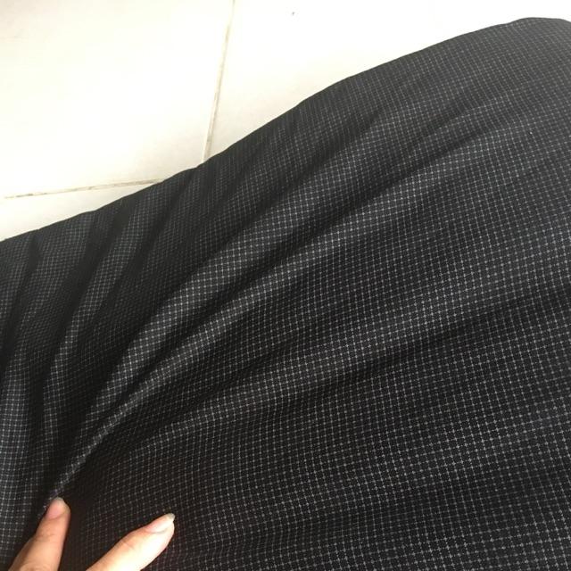 Umi bao đep