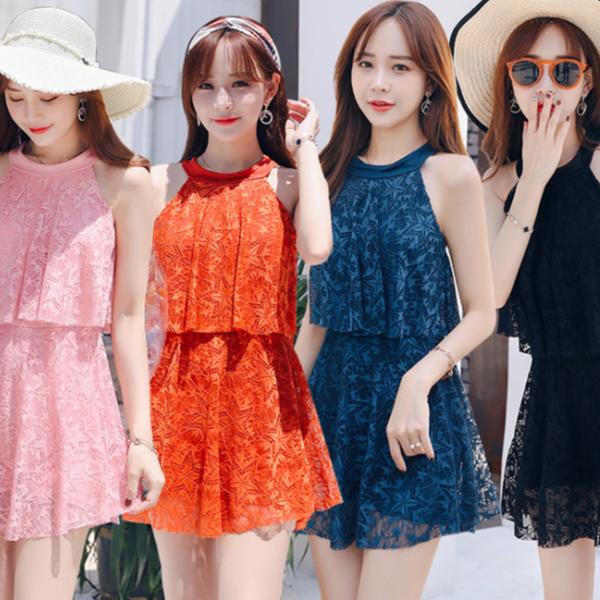 Thời trang nữ - my youth, Cửa hàng trực tuyến | WebRaoVat