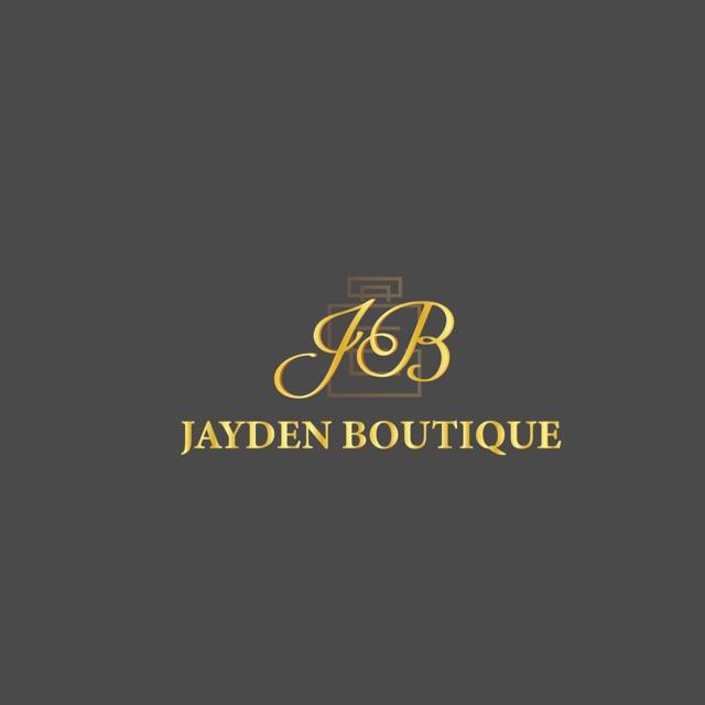 JAYDEN_BOUTIQUE