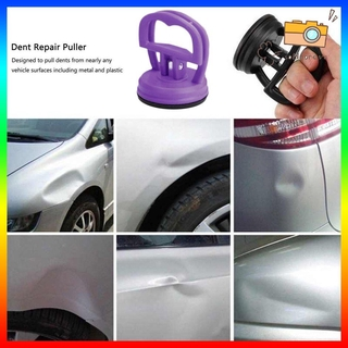 [SE] Universal Disassemble Mobile Phone LCD Screen Repair Sucker Puller Suction Cup
