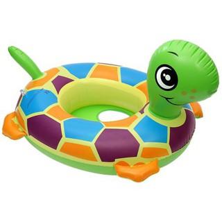 Phao Bơi Trẻ Em CON RÙA Cao Cấp