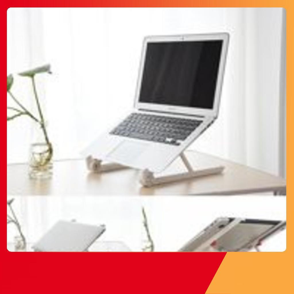 Giá đỡ để laptop có thể gập lại - CHẤT LƯỢNG CAO