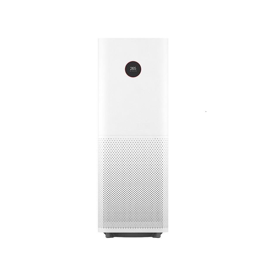 [Mã ELCOIN300 hoàn 7% xu đơn 1.5 Triệu] Máy Lọc Không Khí Xiaomi Mi Air Purifier Pro