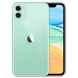 Hình ảnh Điện thoại Apple iPhone 11 64GB - Hãng phân phối chính thức-5