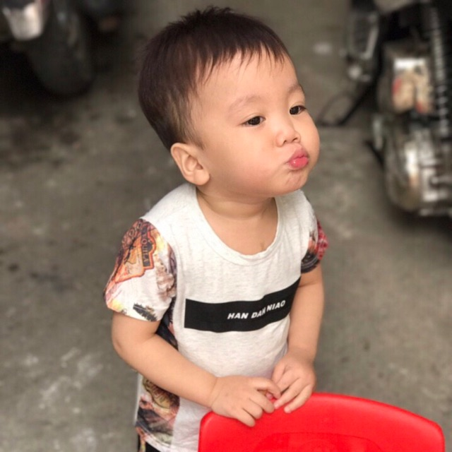 shopbinbon2206