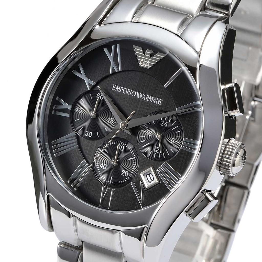 นาฬิกาผู้ชาย Emporio Armani  AR0673