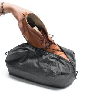 Túi đựng giày shoe pouch peak design