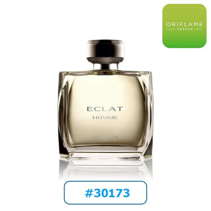 Nước hoa nam Eclat Homme Eau De Toilette - Oriflame 30173