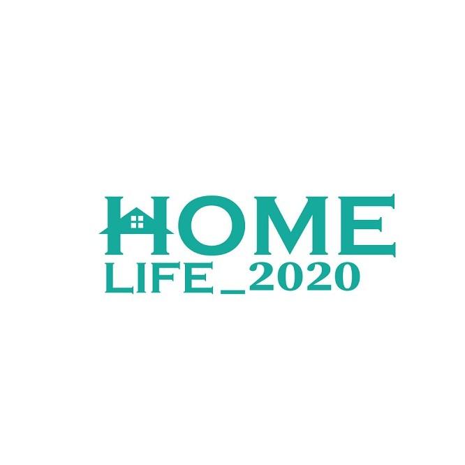 HomeLife_2020