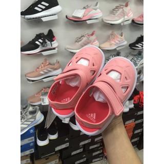 Sandan Adidas cho bé - Hàng chính hãngJapan thumbnail