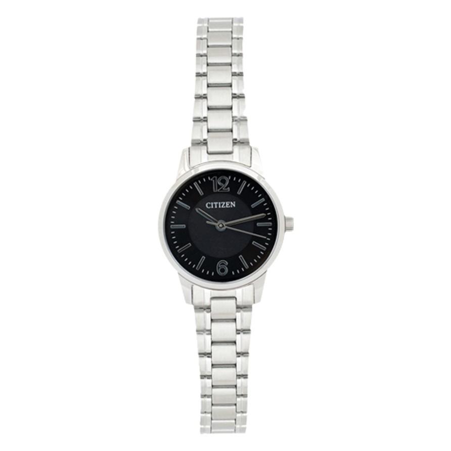 Đồng hồ nữ Citizen CHÍNH HÃNG EJ6081-54E