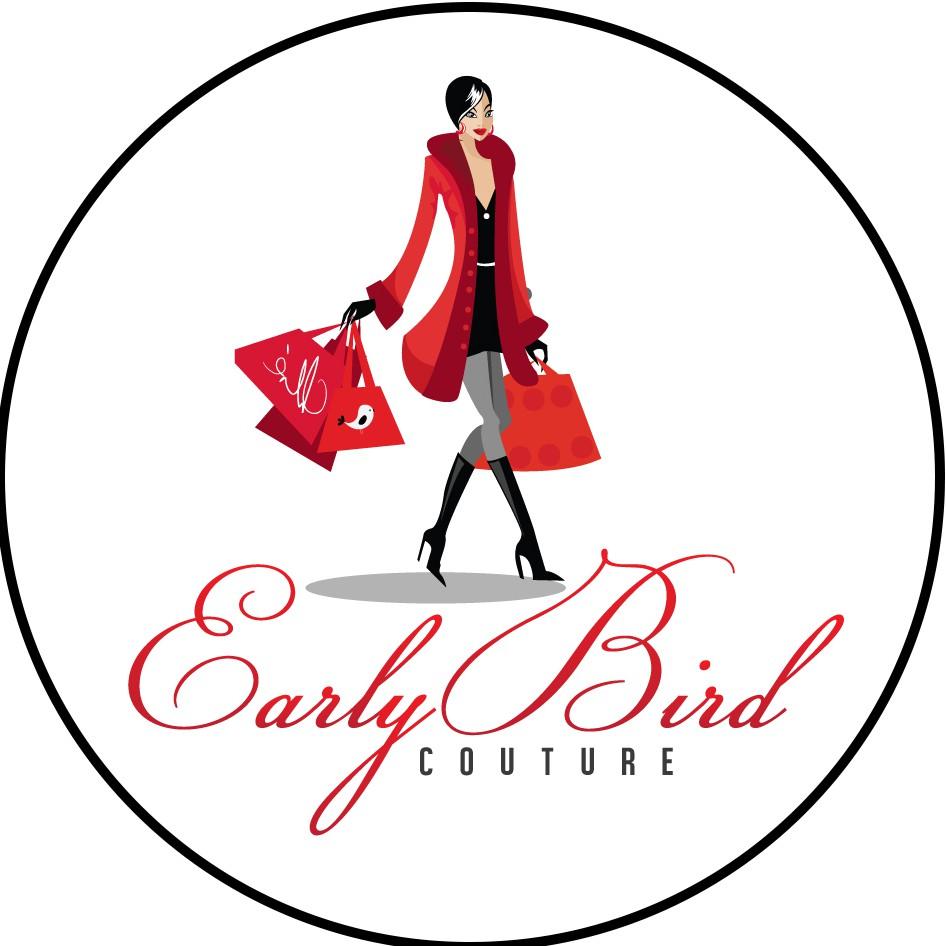 Erleay Bird
