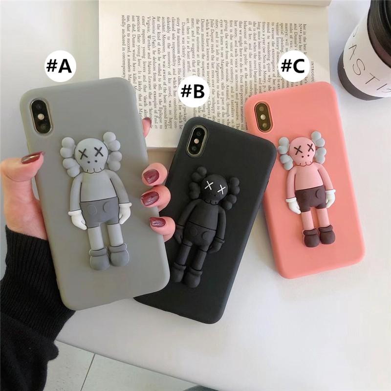 Ốp điện thoại in nhân vật hoạt hình ngộ nghĩnh Iphone 6/ 6S/ Plus/ 7/ 8 /8P/ X/ XR/ XS Max/ 11/ 11Pro - 21795793 , 2893179059 , 322_2893179059 , 95300 , Op-dien-thoai-in-nhan-vat-hoat-hinh-ngo-nghinh-Iphone-6-6S-Plus-7-8-8P-X-XR-XS-Max-11-11Pro-322_2893179059 , shopee.vn , Ốp điện thoại in nhân vật hoạt hình ngộ nghĩnh Iphone 6/ 6S/ Plus/ 7/ 8 /8P/ X/